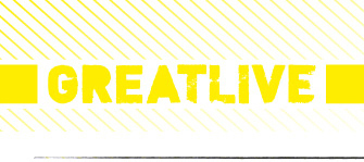 greatlive header
