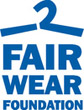 Fair_Wear_Foundation_logo kl