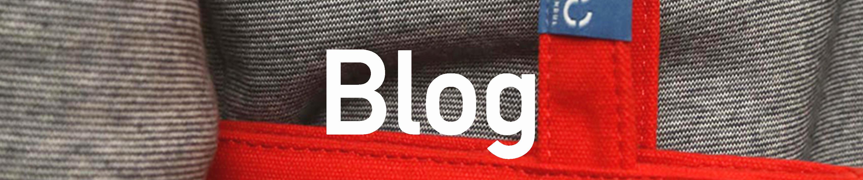 blogslider-moii-b-1