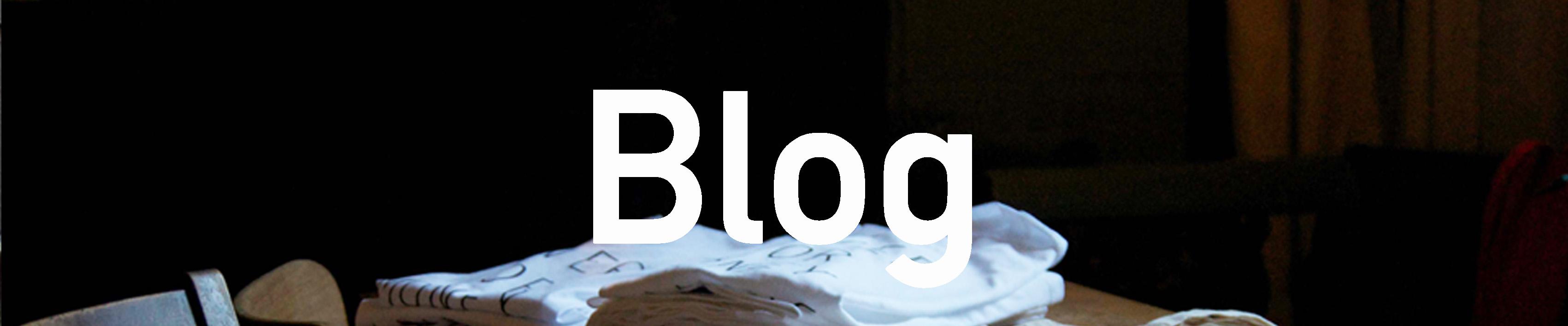 blogslider-moii-b-2