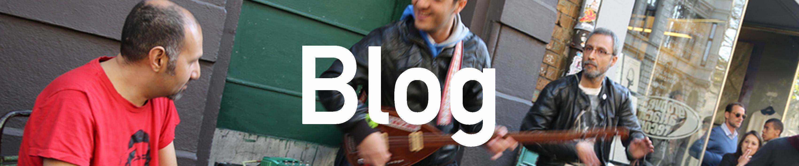 blogslider-moii-b-3