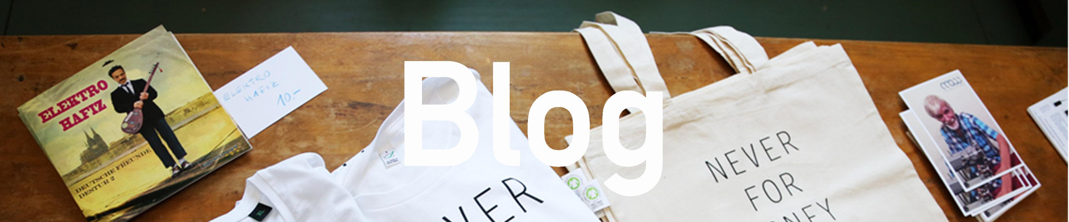 blogslider-moii-b-5