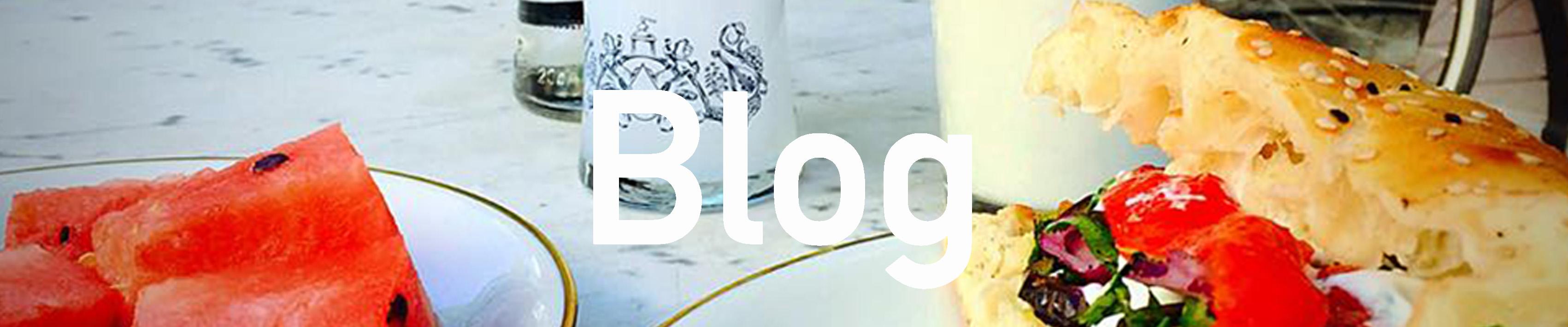 blogslider-moii-b-6