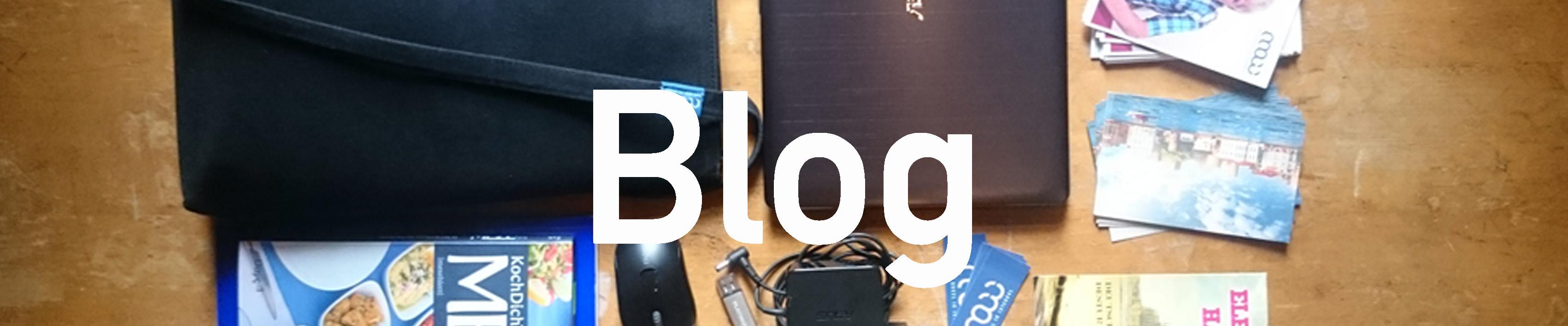blogslider-moii-b-8