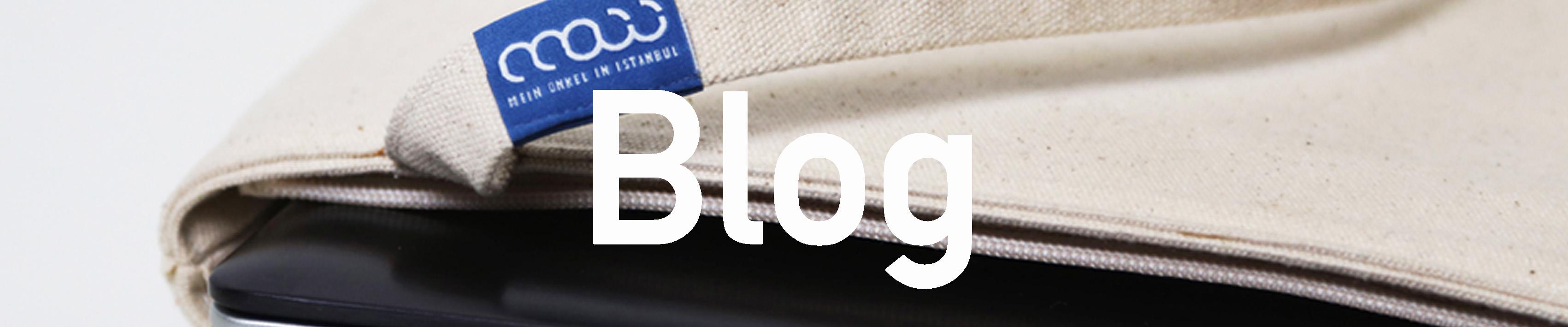 blogslider-moii-b-9