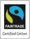 fairtrade_certified_cotton_logo