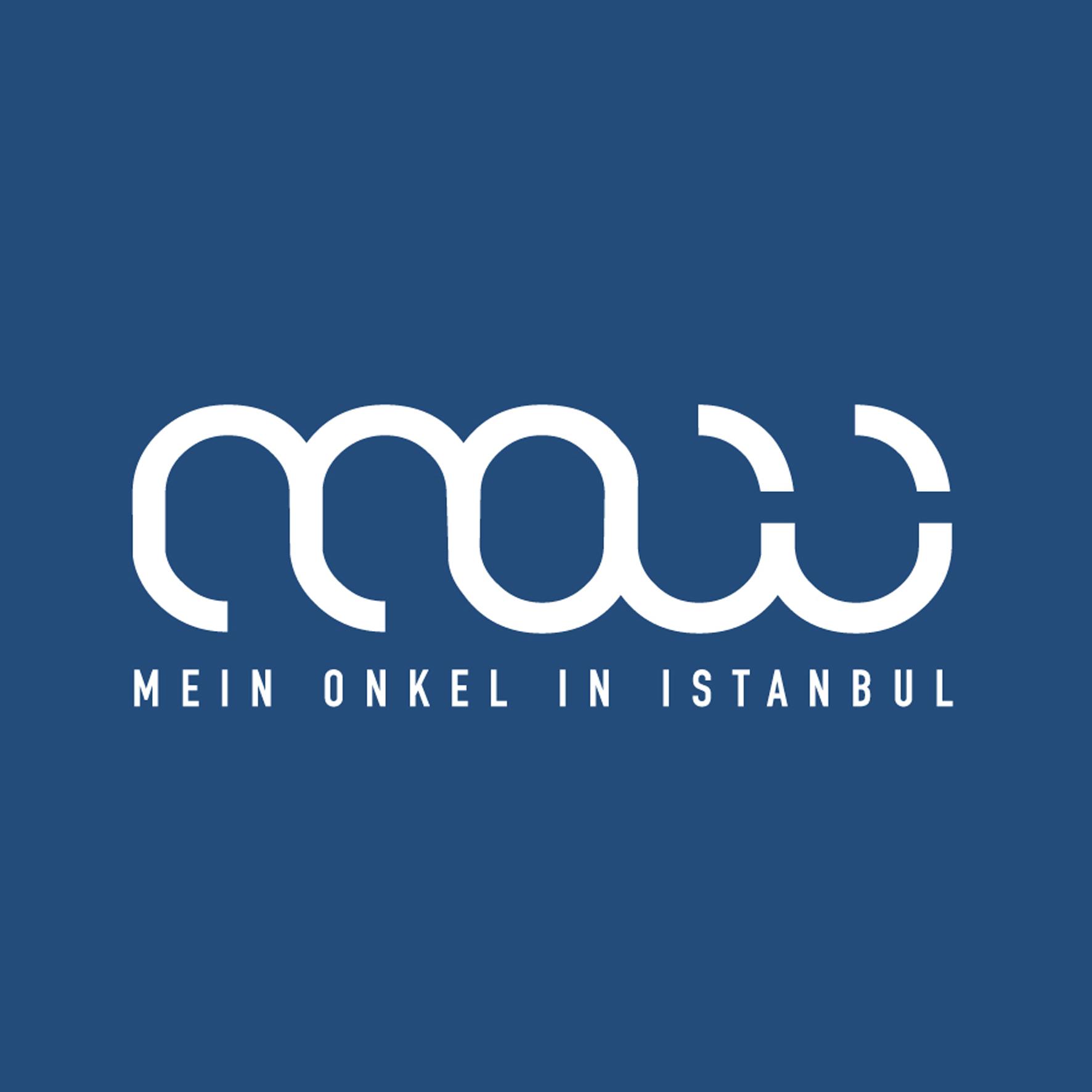 M.o.i.i. – Mein Onkel in Istanbul