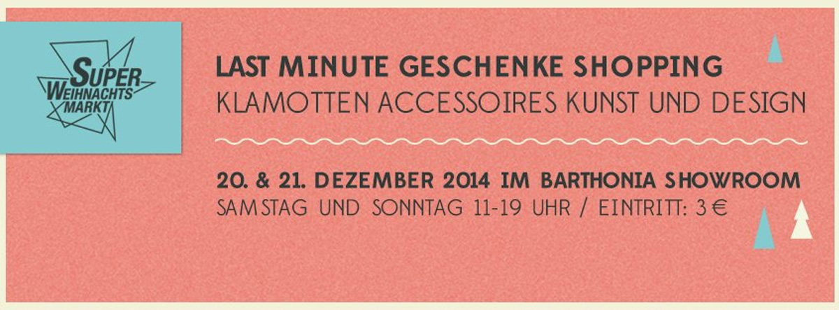 moii superweihnachtsmarkt popup button