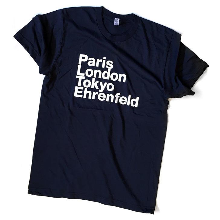 ehrenfeld_paris_tokio